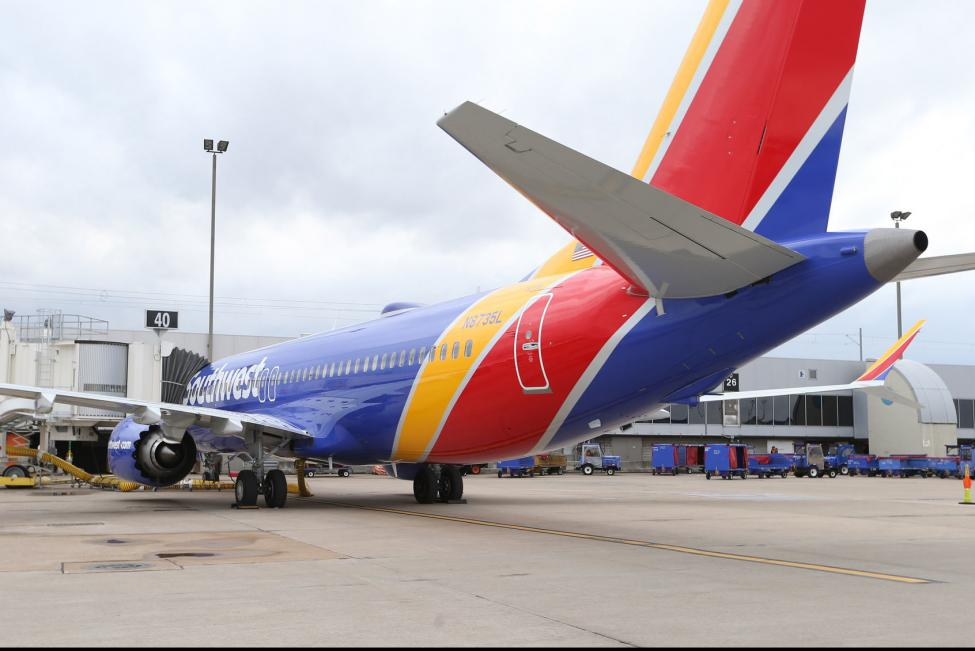 Professor Sees Fear & Financial Implications From Boeing Groundings