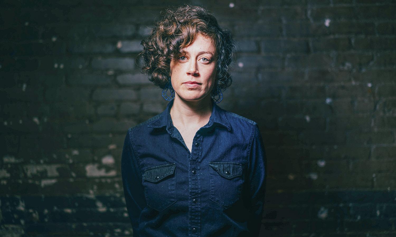 Acclaimed Songwriter Rachael Kilgour Raises Social Awareness Through Personal Reflection