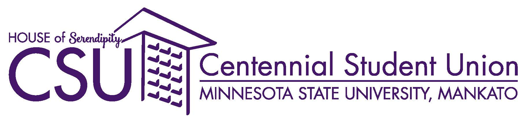 Centennial Student Union at Minnesota State University, Mankato