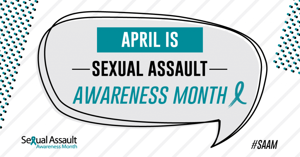 Stopping Sexual Assaults: Primary Prevention vs Risk Reduction