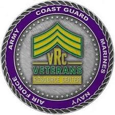 Serving the Needs of Those Who Served for Us
