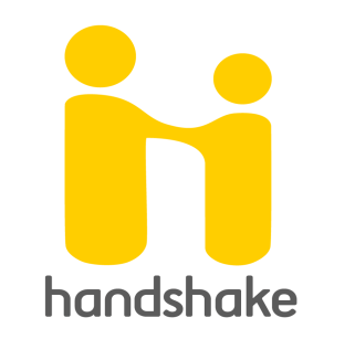 Handshake is Helping Students Find Jobs