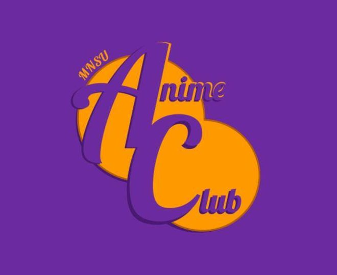 New Anime Club Already 50 Strong