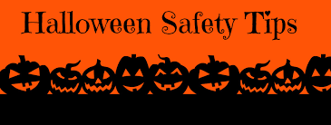 Halloween 'Sweet Spot' Keeps Festivities Safe