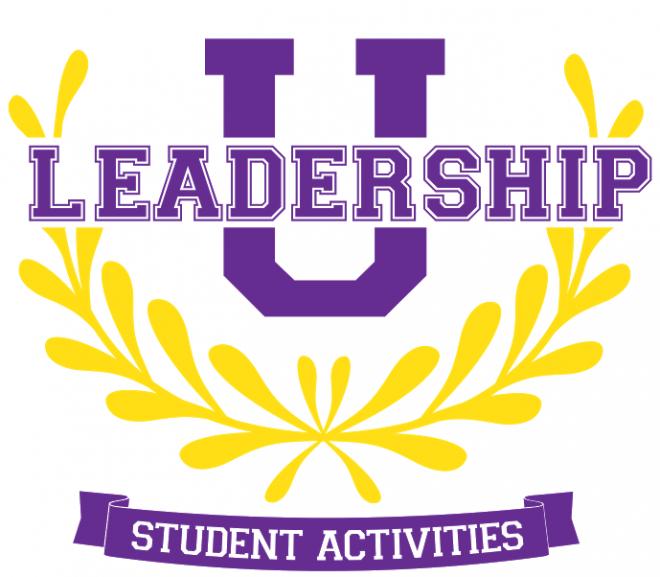 Leadership U