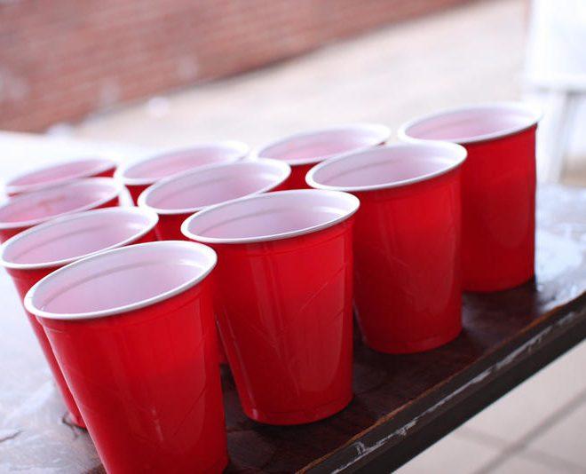 Healthy Mavericks Coalition Holds Oct. 3 Panel on Underage Drinking