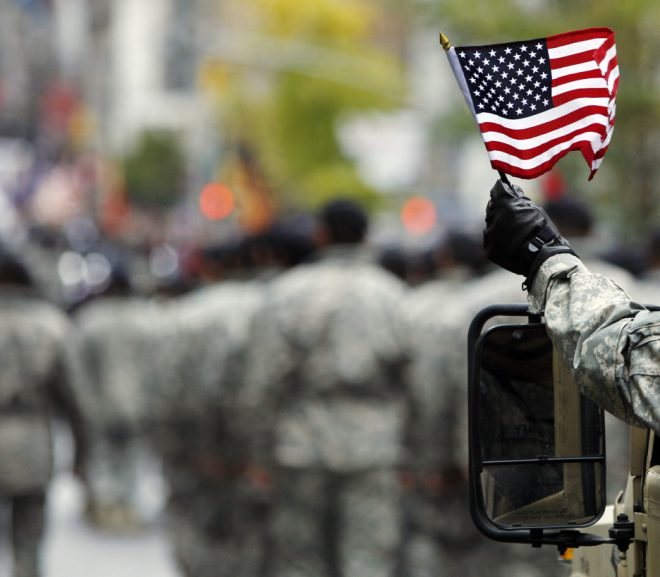Veterans Day 2019: Things You Should Know