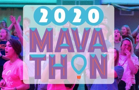 Annual Mavathon Raises Money for Gillette's Children's Hospital