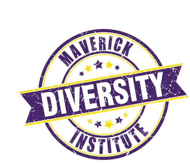 Challenges for First-Generation Students Among Two Remaining Diversity Institute Sessions