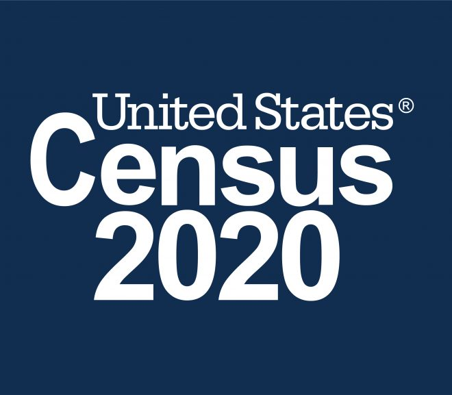 2020 Census: It Applies to Students As Well