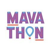 Maverick Mavathon Moves Forward To Support Area Children in Need of Care