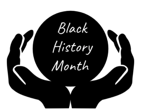 'Amplifying Black Voices' Video Series Among Black History Month Activities