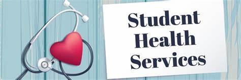 Student Health Services: Still Prioritizing Student Health