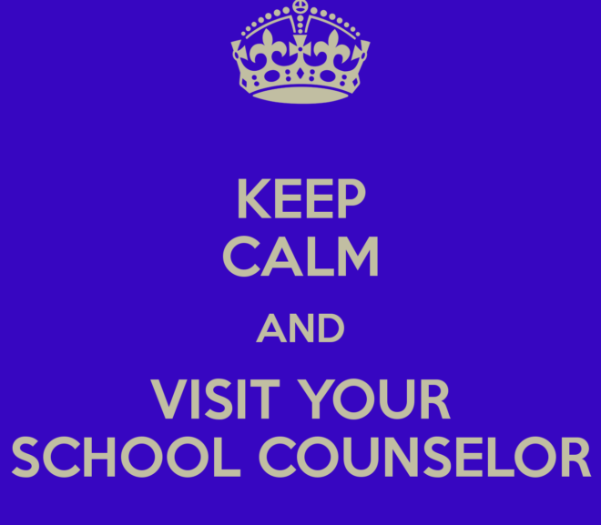 Counseling Center: Where Students Can Turn in Times of Need