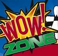 Maverick Night at the WOW Zone planned for Friday, Feb. 12