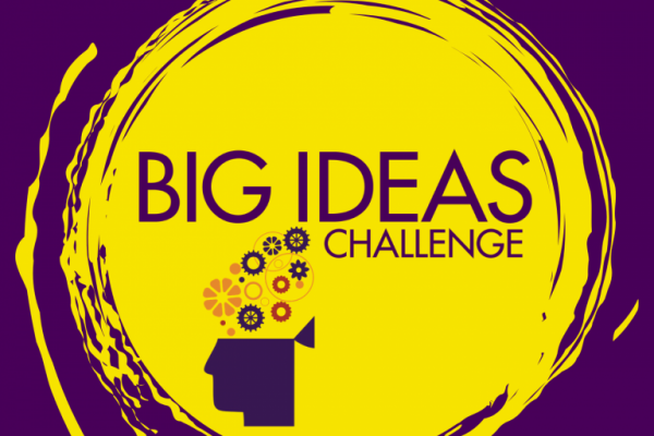 Who Has the Biggest Idea? Contestants Pursue a Share of $19,000 on April 13